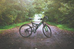 Jak się przygotować do wycieczki rowerowej?