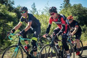 Kaski rowerowe – rodzaje, dlaczego warto mieć