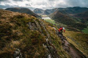 Aktywność fizyczna i jazda na rowerze